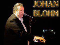 Johan Blohm Reverbnation