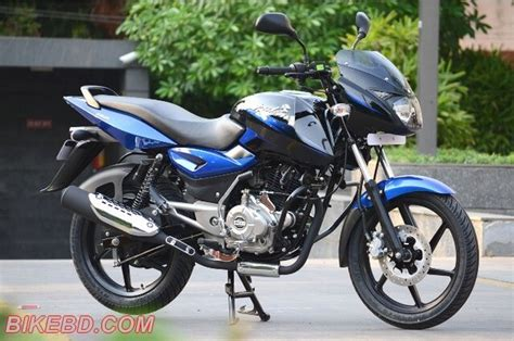 uttara motors announce special discount on bajaj motorcycle in bd bikebd