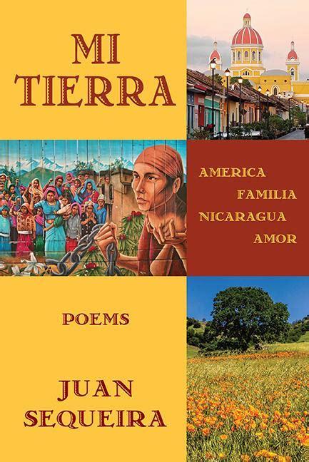 sugartown publishing published titlesto order