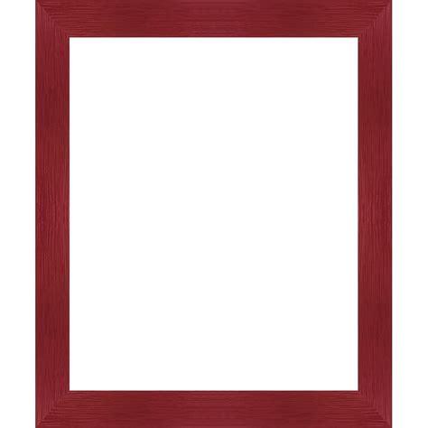 encadrement bois avec verre et dos cadre pas cher sur cadre et encadrement