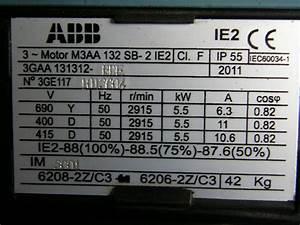 Nameplate Motor  U0e1a U0e2d U0e01 U0e2d U0e30 U0e44 U0e23   U0e01 U0e32 U0e23 U0e2d U0e48 U0e32 U0e19 Nameplate  U0e02 U0e2d U0e07 U0e21 U0e2d U0e40 U0e15 U0e2d U0e23 U0e4c 3  U0e40 U0e1f U0e2a