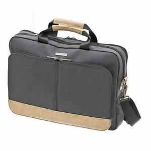 d566ded72f sacoche pour pc de 17 pouces noir de davidt 39 s mood et moov 258302  citasac. sacoche pour ordinateur portable ...