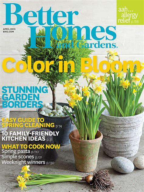 better homes and garden better homes and gardens interiors by color 6 interior