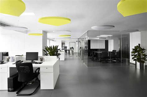 acoustic rafts acoustic ceiling panels