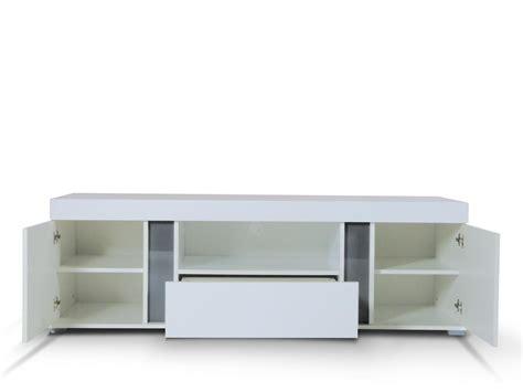 cuisine roche bobois cuisine meuble tv teck chaleureux collection avec meubles