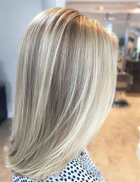 light ash brown with highlights top 25 light ash blonde highlights hair color ideas for