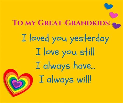 quotes grandma grandchildren grandkids sayings always grandmother quote loved granddaughters grandson grandparents grand yesterday still grandmas grandmothers greatmothersdaygiftideas grandparent looking