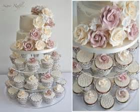 wedding cake and cupcakes sugar ruffles wedding cakes barrow in furness and the lake district cumbria vintage