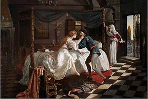 10 Most Famous Love Stories in History and Literature