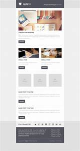 old fashioned e blast template ideas resume ideas With e blast templates free