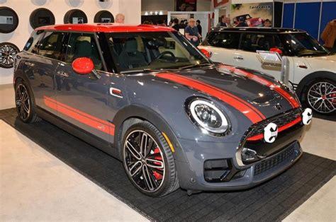 5 Custom Car Debuts At Sema Bankratecom