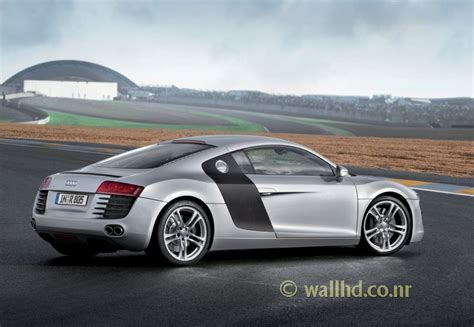 New Cars For Sale Audi R8 Gt 2011