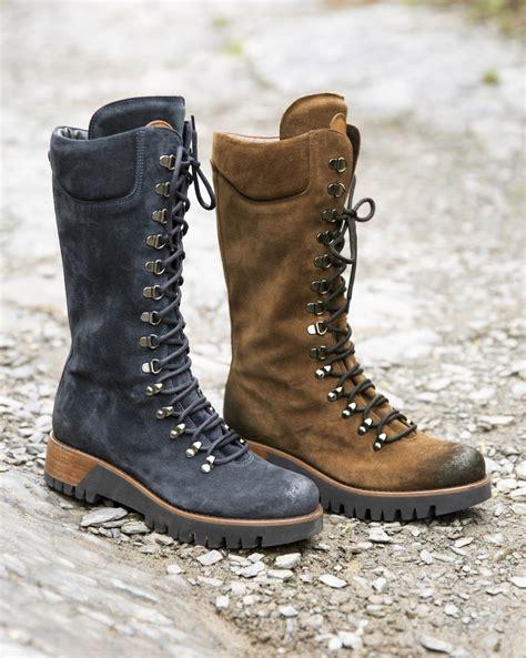 boots wilderness