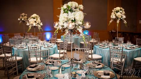 wedding spaces elegant wedding venues  downtown san diego
