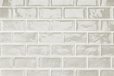 tavella bianca crackle subway tile   italy  tiles   stunning  check