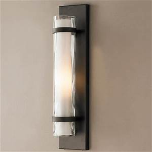 All Wall Sconces Explore Our Curated Collection - Shades