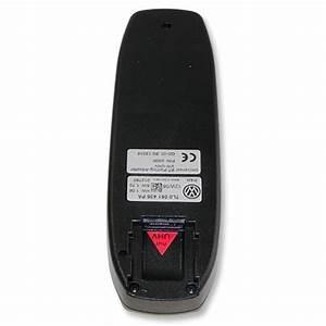 Bluetooth Adapter Vw Touareg 2006 : vw bluetooth phone adapter universal uhv 7l0051435pa ~ Jslefanu.com Haus und Dekorationen