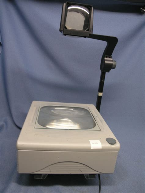 3m 1700 overhead projector allsold ca buy sell used