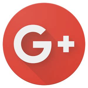 Google+ - Android Apps on Google Play