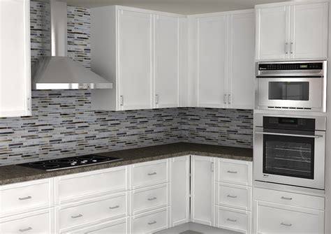 ikea kitchen hack  blind corner wall cabinet perfect
