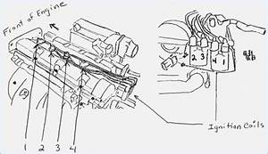 2005 Kia Sedona Spark Plug Wire Diagram  U2013 Moesappaloosas Com