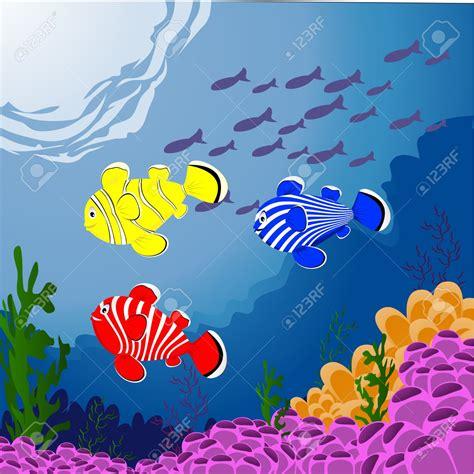 Sea Clipart Sea Clipart Clipground