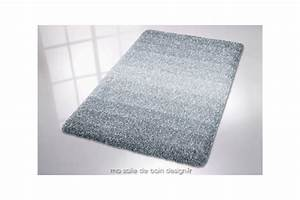 tapis salle de bain gifi marseille galerie et tapis de With tapis de salle de bain design
