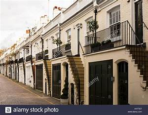 Häuser In Holland : london townhouse exterior stockfotos london townhouse exterior bilder alamy ~ Watch28wear.com Haus und Dekorationen