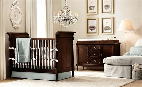 baby nursery design baby room design ideas
