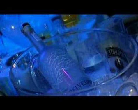 ozu aqua club