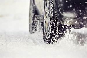 Pneu Neige Moto : cha nes chaussettes neige ou pneus hiver ~ Melissatoandfro.com Idées de Décoration