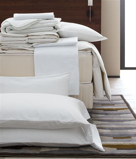 W Hotel Bed by Bed Bedding Set Shop Five Hotel Bedding Sheets