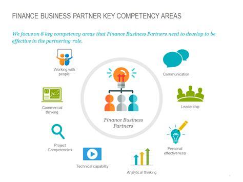 finance business partner program master trainers institute