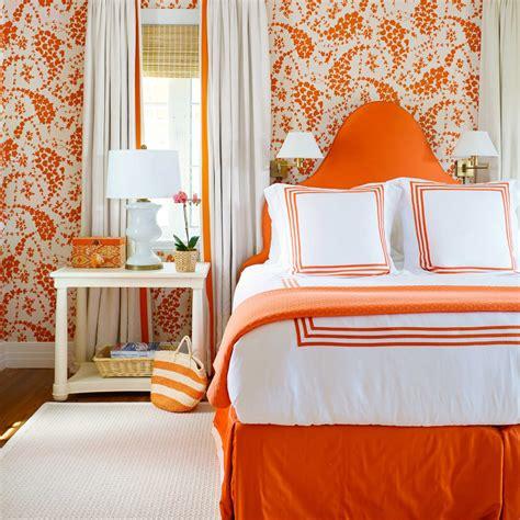 Best 28 Bedroom Decor Colors Trends 2018 Interior