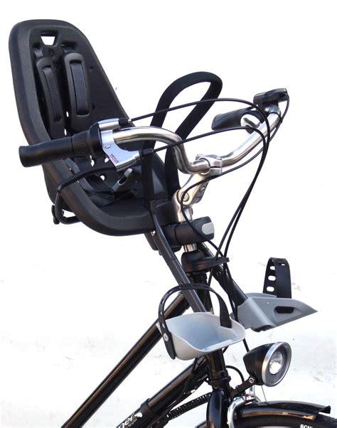 siège vélo bébé siege velo avant gmg yepp siege de velo amsterdamer