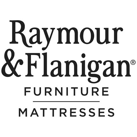 raymour flanigan furniture and mattress store coupons