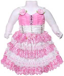 baby design baby frock designs 2016 for small