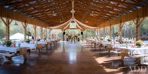 d ranch weddings get prices for wedding venues in fl