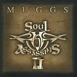 Soul Assassins II - Wikipedia