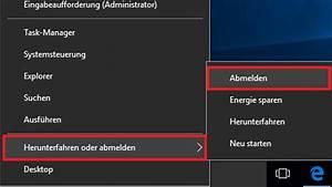 App Reagiert Nicht : windows startbutton funktioniert nicht computer bild ~ Orissabook.com Haus und Dekorationen