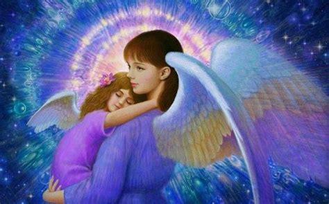 le preghiere per questioni femminili gli amici nostro destino gli angeli