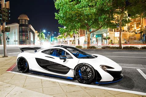 Best Looking Supercar by One Of The Best Looking Mclaren P1 I Ve Seen So Far
