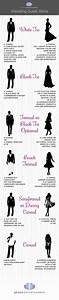 41 formal black tie optional black tie optional dresses With black tie optional wedding guest dresses