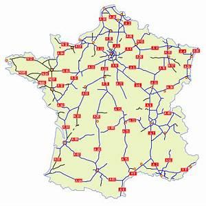 Reseau Autoroute France : file reseau autoroutier wikimedia commons ~ Medecine-chirurgie-esthetiques.com Avis de Voitures