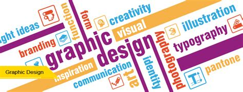 web designer miami logo design miami graphink design print promote miami