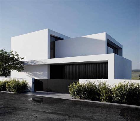 Moderne Häuser Instagram by Architecture Visual On Instagram Villa Zurich