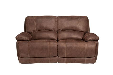 Microfiber Reclining Sofa And Loveseat by Valeri Microfiber Reclining Loveseat At Gardner White