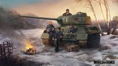 Tanks 1080p Desktop Wallpapers Backgrounds