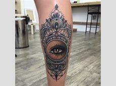 Tatouage Pour Fille Sur Le Bras Tattooart Hd