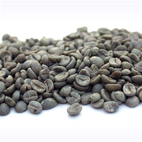 Here at bada bean, we consider ourselves coffee aficionados, that's fancy talk for coffee snobs. Daterra Sweet Blue RFA Green Coffee Beans - Coffee Bean Corral